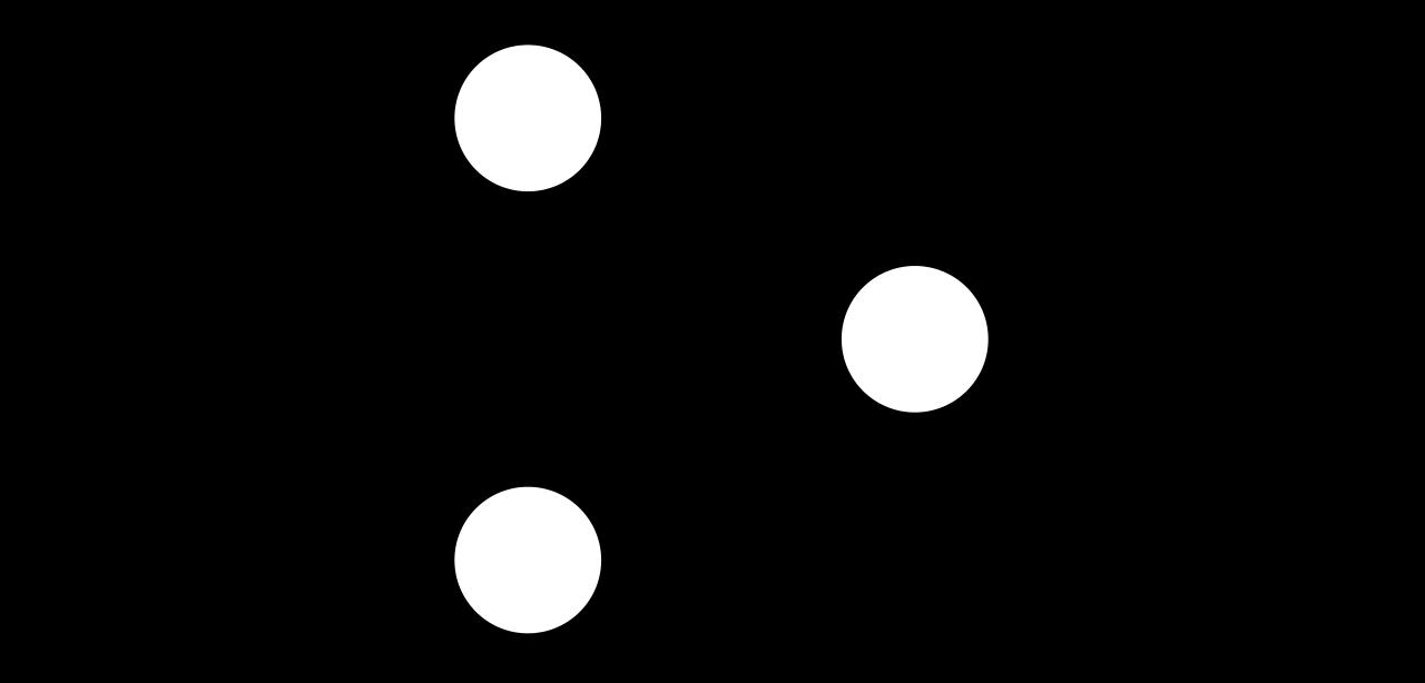 SPDT Symbol