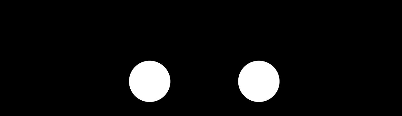 SPST Symbol