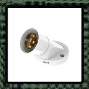 Angle Bulb Holder (1)