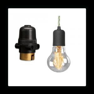 Petant bulb holder (1)