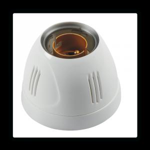 Simple bulb holder (1)