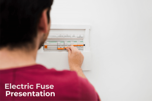 electric-fuse-ppt