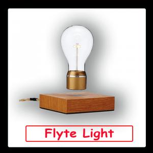 flight light