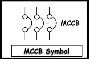 mccb symbol