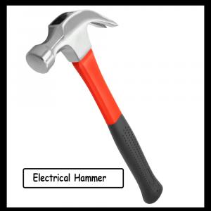 electrical hammer